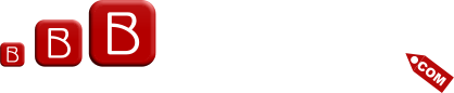 «Bulgarians Premium» | Global Social Network | Bulgarian community